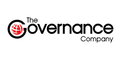 The Governance Company