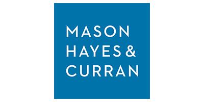Mason, Hayes & Curran